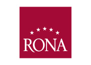 5 star glass | RONA
