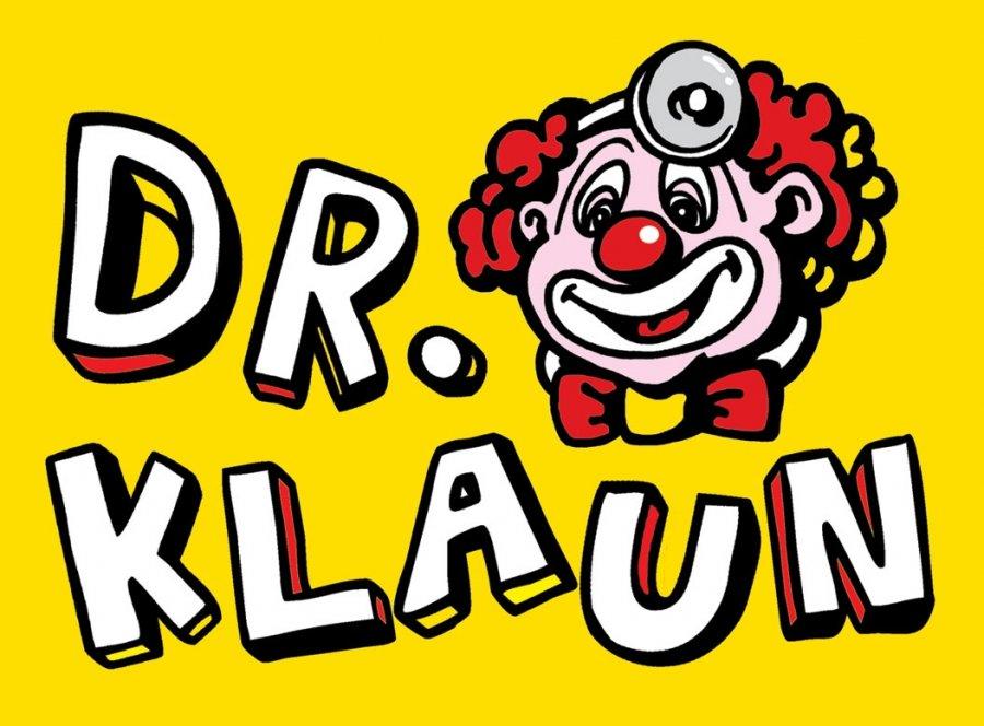 Novembrové vystúpenia našich klaunov